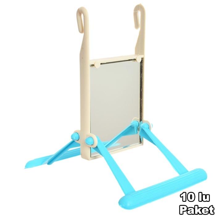 Mirror Swing 10 pcs