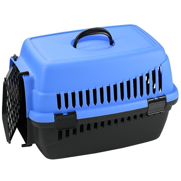 Pet Carriage Bag ( Original Raw Material )