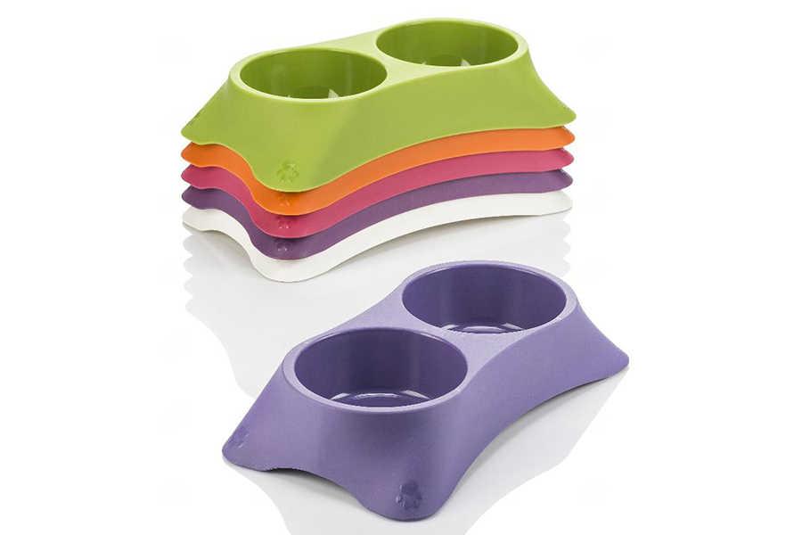 Kyane  Cat Food - Water Bowl XL