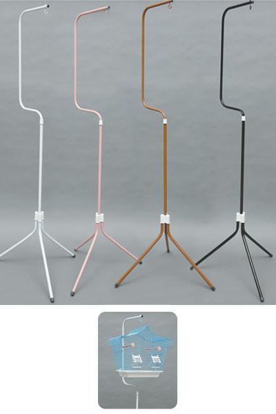 Cage Metal Sling 150 cm
