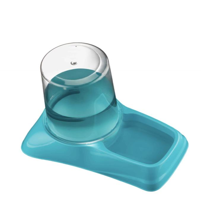 Water and Feeding Dispenser 3lt
