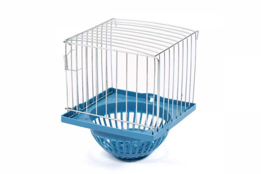 Canary External Nest 5 pcs